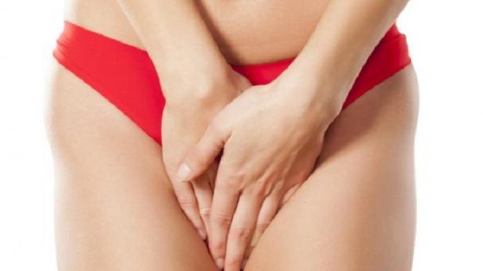 Awas, Ini 10 Makanan dan Minuman yang Tidak Mampu Menjaga Keseimbangan Bakteri di Vagina
