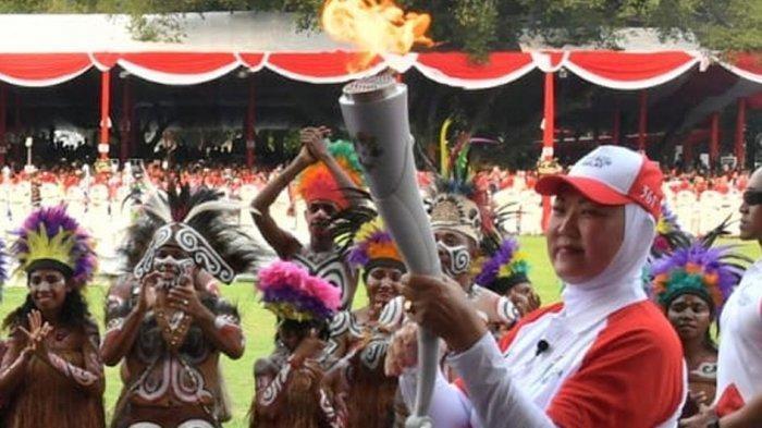 Mengenal Verawaty Fajrin, Legenda Bulu Tangkis Indonesia, Punya Sederet Prestasi Mentereng