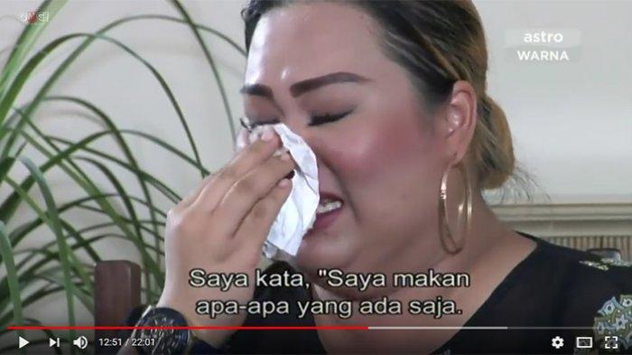 Kisah Wanita Asal Bandung: Suami Selingkuh dengan Teman Baiknya Saat Tengah Hamil