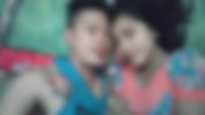 Polisi Temukan Video Wanita Lain di Ponsel Pemeran Video Vina Garut, Sang Wanita Berhasil Diamankan