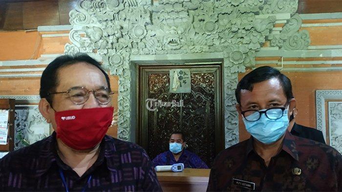 Jelang New Normal, Perusahaan Pariwisata di Bali Bakal Disertifikasi