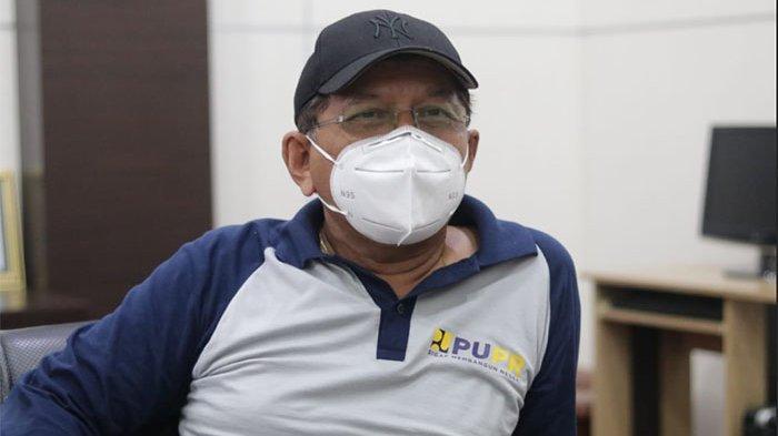 Sudah Sebulan Buleleng Bali Masuk Zona Merah, Sutjidra: Setiap Hari Kasus Kematian Selalu Ada