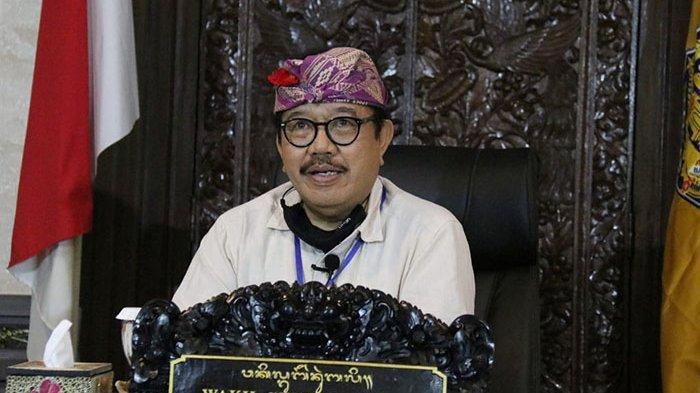 Beroperasi Saat New Normal, Perusahaan Pariwisata di Bali Wajib Lakukan Rapid Test Pada Karyawannya
