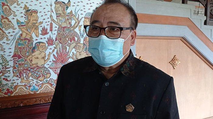 Wakil Ketua DPRD Bali Minta Pemkab Gianyar Turun Tangan Atasi Kasus Adat di Jero Kuta Pejeng