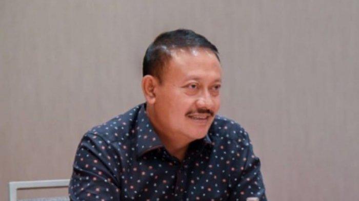 Kritisi Pembangunan Pusat Kebudayaan Bali, Wakil Ketua Komisi VI DPR RI Beri Saran Begini