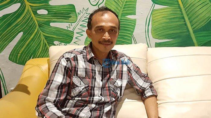 Lagu Anak Bali Kian Terpinggirkan, Rahman Sebut Kurang Ruang untuk Penyanyi Cilik