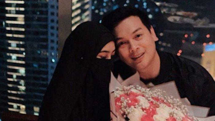 Fakta-fakta Menarik Wardah Maulina, Selebgram Istri Natta Reza yang Izinkan Suami Poligami