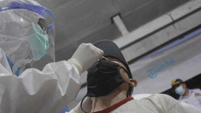 PROMO Garuda Indonesia Gandeng Siloam Hospital Beri Harga Khusus Rp 1 untuk Tes PCR dan Antigen