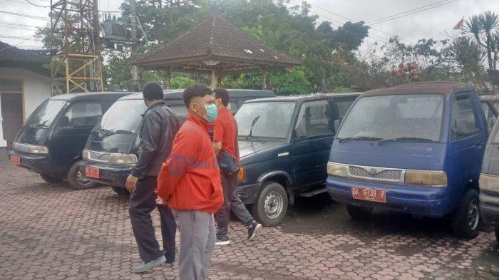 BKPAD Bangli Kembali Melakukan Pelelangan, Lelang Tahap Kedua Dilaksanakan 1 Oktober Mendatang