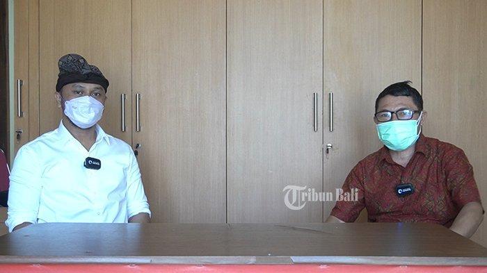 Bincang dengan Plt Ketua Umum DPP PSI Giring 'Nidji' Ganesha, Kerja Politik Itu Kerja Kemanusiaan
