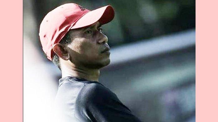 Membayangkan Bali United Tanpa Coach Widodo, Persija Bisa Ambil Keuntungan