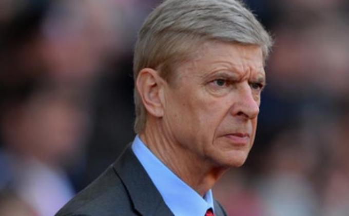 Arsene Wenger Kemungkinan Menjadi Pelatih Tim Nasional untuk Piala Dunia 2022