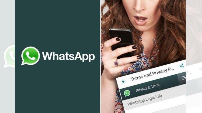 Ingat, WhatsApp (WA) Tak Bisa Dipakai di Smartphone Ini Mulai 1 Februari 2020, Begini Sebabnya
