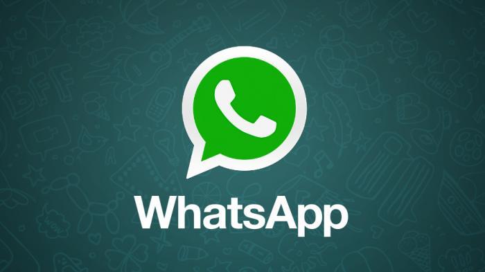 Cara Mengetahui Panggilan Via WhatsApp, Nyambung atau Tidak