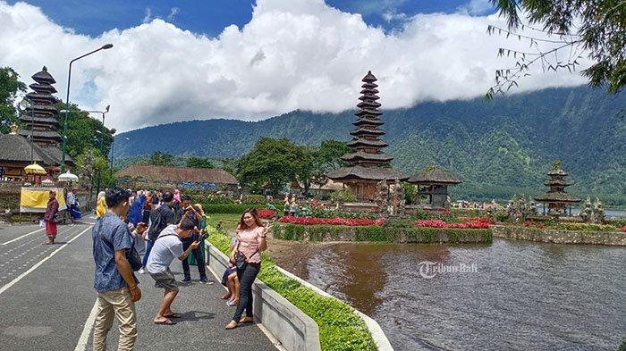 9 Fakta Unik tentang Bali, Punya Kopi Luwak Termahal