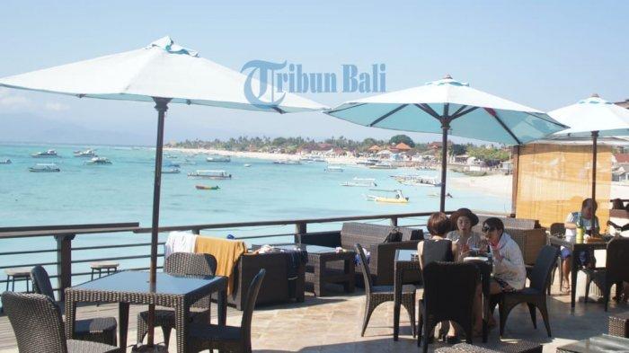 Perekonomian Bali Terpukul Akibat Pandemi Corona, BI: Perlu Sumber Ekonomi Baru Selain Pariwisata