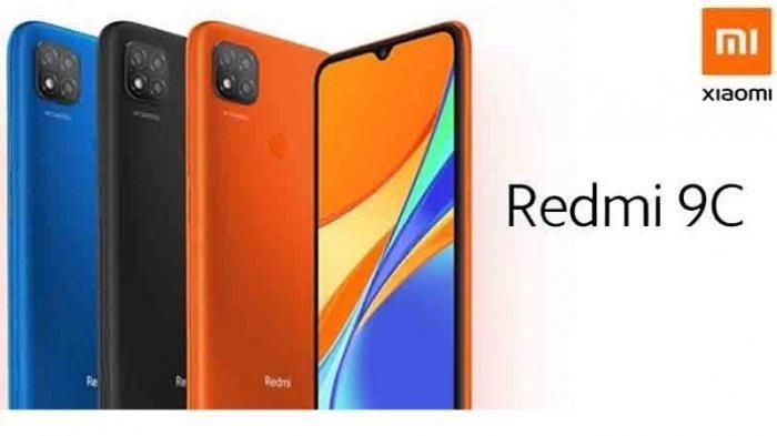 DAFTAR Harga HP Xiaomi Periode Juni 2021, dari Rp 1 Juta hingga 9 Jutaan