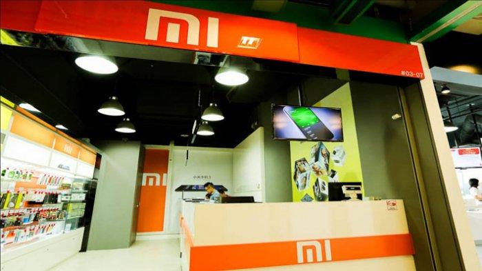 Dituduh Terafiliasi dengan Militer China, Xiaomi Masuk Daftar Hitam AS Susul Huawei