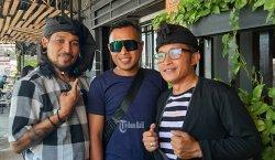 Bali Xxx