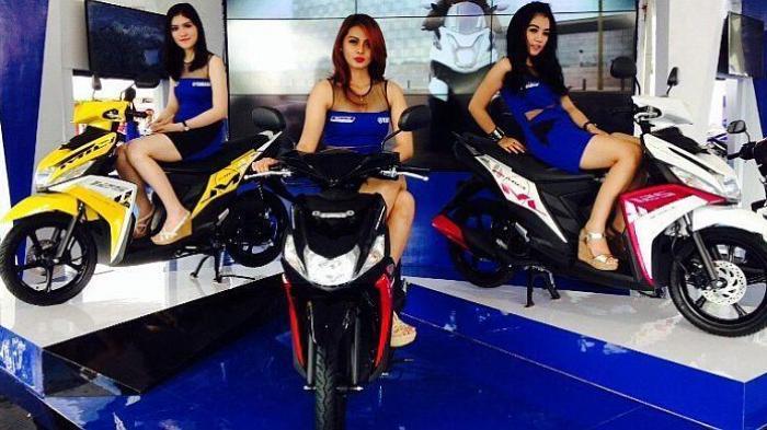 LOWONGAN KERJA TERBARU Yamaha Indonesia untuk Lulusan D3 dan S1, Ada Banyak Posisi