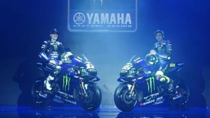 yamaha-motogp-factory-racing-team.jpg