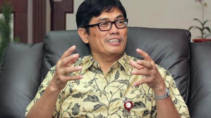 Gelar RUPS 2021, BPR Lestari Bali Angkat Yohanes Santoso Wibowo Sebagai Komisaris Perseroan