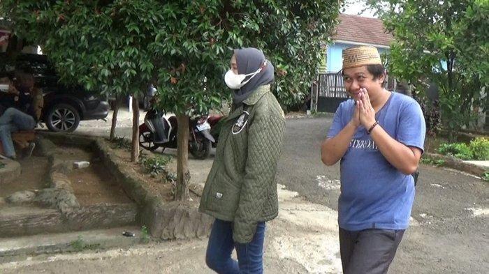 Pelaku Pembunuhan Masih Berkeliaran, Almarhum Tuti Datang Lewat Mimpi Yoris dan Istrinya