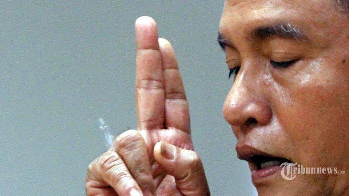 Tak Dapat Jatah Menteri, Jokowi Kemungkinan Akan Memberikan Jabatan Ini kepada Yusril