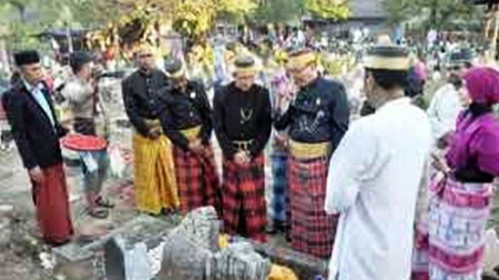 Cerita Awal Mula Kampung Muslim di Bali: Dari Pelaut Bugis Sebut Serangan & Sosok Pangeran Isa Rappe