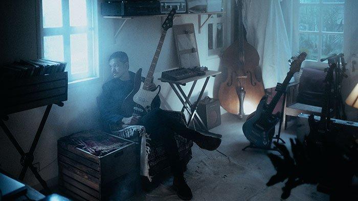 Tebar Energi Positif di Masa Pandemi, Zio Rilis Video Lirik Single 'Sudut Pandang'