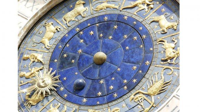 Ramalan Zodiak: 3 Zodiak Ini Diprediksi Akan Bernasib Mujur Sepanjang Juli 2021