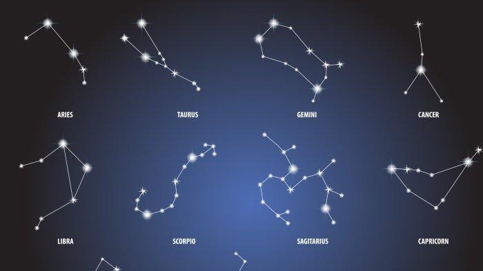 Tetap Semangat, Inilah Ramalan Zodiak Kamis 22 April 2021, Leo Dapat Bisnis Baru