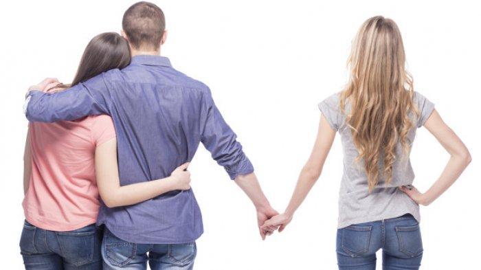 KAMU HARUS TAHU, Ini 5 Zodiak yang Dikenal Tukang Selingkuh, Bagaimana Dengan Pasangan Kamu?