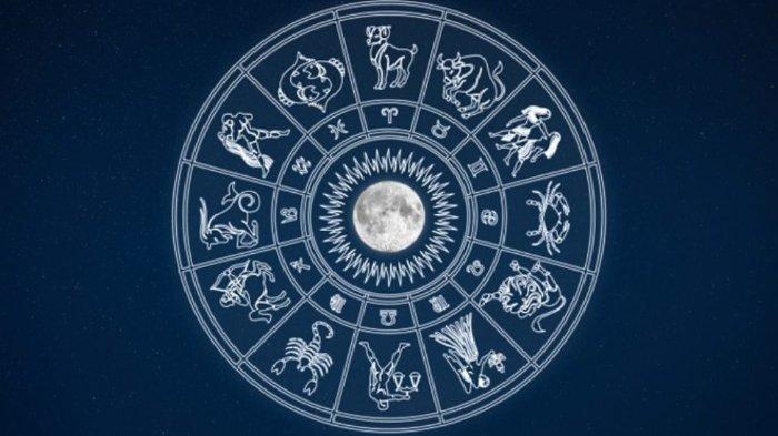 Ramalan Zodiak Senin 19 Juli 2021: 7 Zodiak Ini Diramalkan Akan Mendapatkan Rezeki Berlimpah
