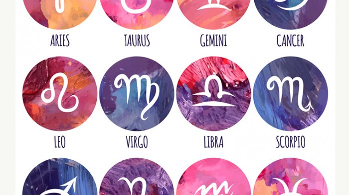 Ramalan Zodiak Besok 24 Februari 2021, Aries Cobalah Sesuatu yang Romantis, Libra Dengarkan Hatimu!