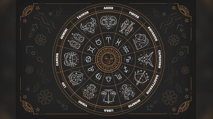 Ramalan Zodiak Kamis 9 September 2021: Ramalan Lengkap Untuk 12 Zodiak