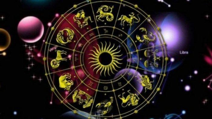 Ramalan Zodiak Rabu 8 September 2021: 6 Zodiak Ini Diramalkan Akan Dapat Rezeki yang Berlimpah