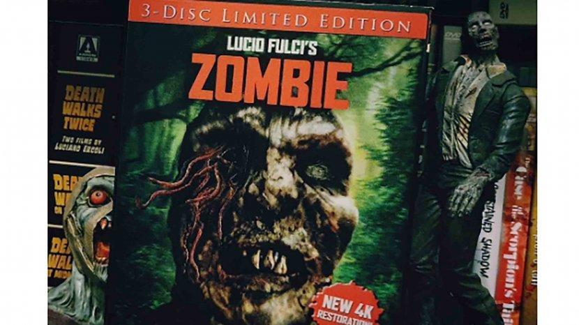 11-rekomendasi-film-zombie-1.jpg