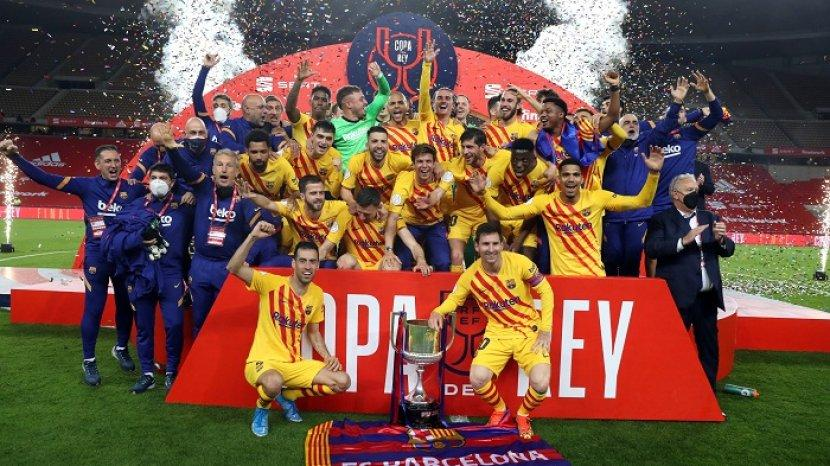 barcelona-juarai-copa-del-rey-dan-kirim-psywar-ke-rival-koeman-kami-lapar-kami-akan-mengejar.jpg
