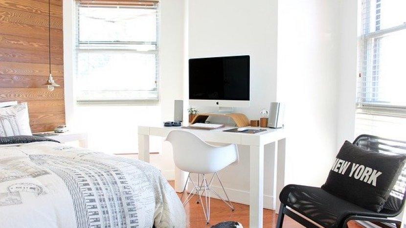 foto-ilustrasi-kamar-tidur-yang-bersih-dan-rapi.jpg