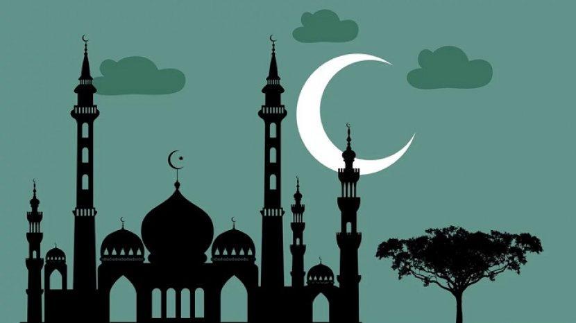 ilustrasi-bulan-ramadan-11.jpg