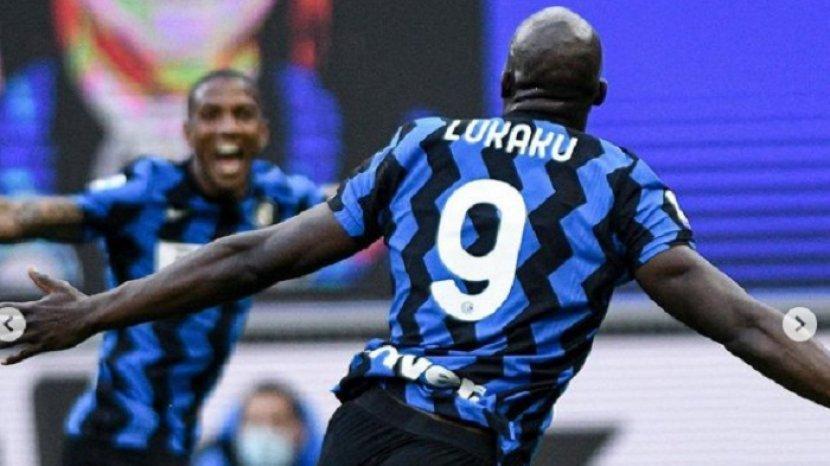 ini-pengakuan-romelu-lukaku-soal-inter-milan-dan-sulitnya-mencetak-gol-di-serie-a-liga-italia.jpg