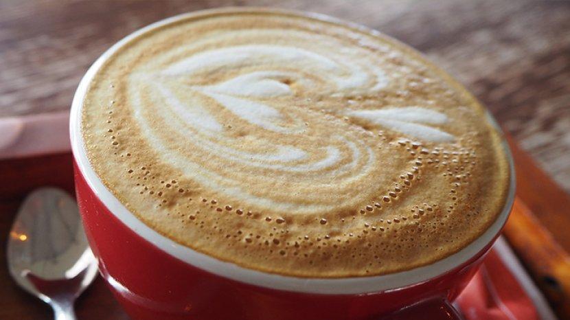 kopi-latte-latte-art-latteart-cappucino.jpg