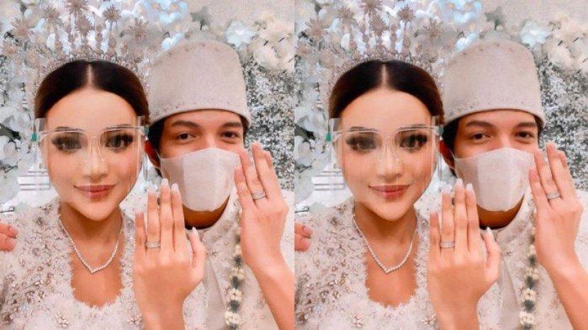 pernikahan-aurel-hermansyah-dan-atta-halilintar-1.jpg