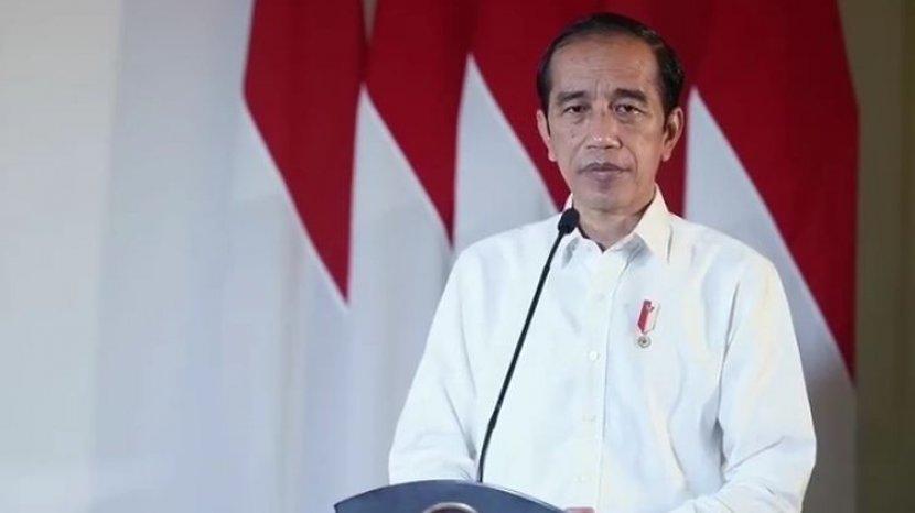 presiden-jokowi-soal-kri-nanggala.jpg