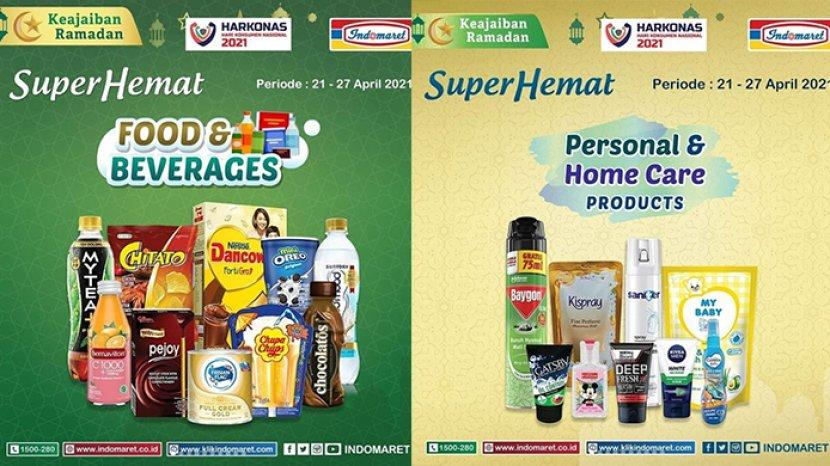 promo-indomaret-super-hemat-terbaru-23-27-april-2021.jpg