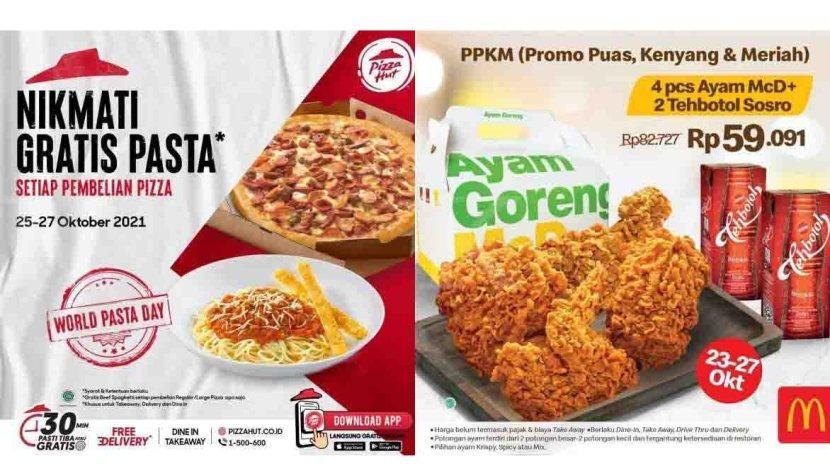 promo-mcd-dan-pizza-hut-hingga-27-oktober-2021.jpg