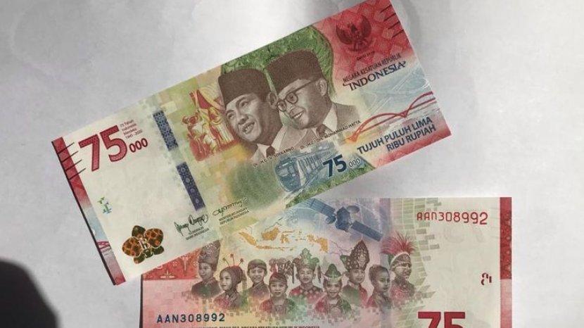 uang-peringatan-kemerdekaan-ke-75.jpg