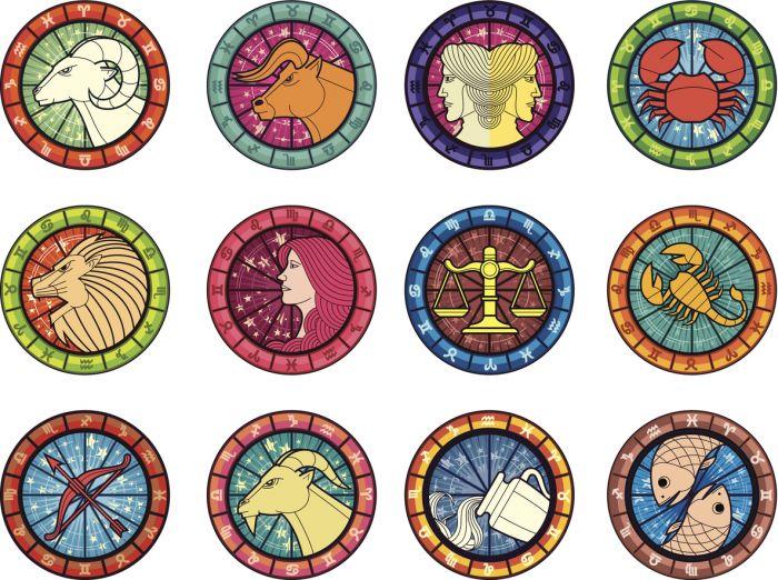 BERPOTENSI CUAN! 6 Zodiak Berlimpah Rezeki dan Dinaungi Keberuntungan Minggu Ini 2-8 Mei 2021 | istock