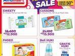 10-promo-alfamart-hari-ini-baby-fair-hingga-promo-year-end-sale-ada-diskon-50-persen-cashback.jpg
